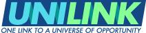 Unilink Partner