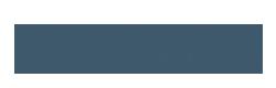 MaxRecall Technologies Partner