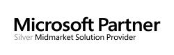 Microsoft-partners