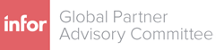Infor Global Partner Advisory Committee