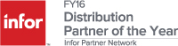 fy16_distribution_partner_of_the_year_rgb_200px
