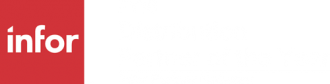 FY16 Infor Distribution Partner of the Year