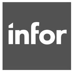 Infor CloudSuite Distribution