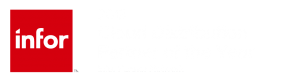 2019 Infor Partner of the Year: Cloud Distribution